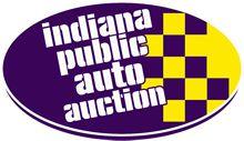 Indiana Public Auto Auction >> Indiana Public Auto Auction Of Indianapolis Indiana Find