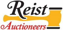 Reist Auctioneers LLC
