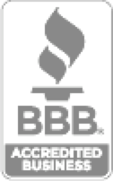 Auction Holdings BBB Business Review