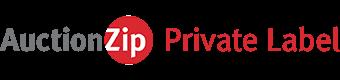 AuctionZip Private Label